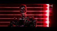 Tráiler 'Terminator Génesis'
