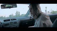 https://www.ecartelera.com/videos/trailer-natasha/