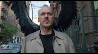 https://www.ecartelera.com/videos/trailer-espanol-birdman/
