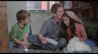 Featurette 12 Años 'Boyhood (Momentos de una vida)'