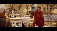 Tráiler 'El exótico hotel Marigold 2' #2
