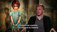 https://www.ecartelera.com/videos/entrevista-exclusiva-christoph-waltz-big-eyes/