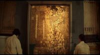 Tráiler 'Woman in Gold'