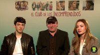 https://www.ecartelera.com/videos/entrevista-jorge-clemente-ivana-baquero-blue-jeans-el-club-de-los-incomprendidos/