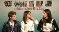 https://www.ecartelera.com/videos/entrevista-patrick-criado-andrea-trepat-michelle-calvo-el-club-de-los-incomprendidos/