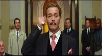 https://www.ecartelera.com/videos/trailer-mortdecai/