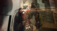 Adelanto tráiler 'Los Vengadores: La era de Ultron'