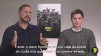 https://www.ecartelera.com/videos/entrevista-logan-lerman-david-ayer-corazones-de-acero/