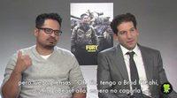 https://www.ecartelera.com/videos/entrevista-jon-bernthal-michael-pena-corazones-de-acero/