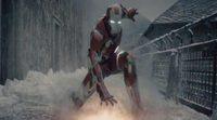Tráiler español 'Vengadores: La era de Ultrón' #3
