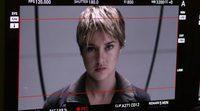 Featurette 'La serie Divergente: Insurgente'