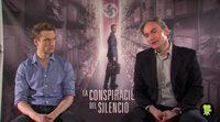 https://www.ecartelera.com/videos/entrevista-alexander-fehling-giulio-ricciarelli-la-conspiracion-del-silencio/
