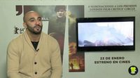 https://www.ecartelera.com/videos/entrevista-yann-demange-71/