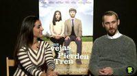https://www.ecartelera.com/videos/entrevista-inma-cuesta-raul-arevalo-las-ovejas-no-pierden-el-tren/