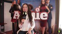 https://www.ecartelera.com/videos/entrevista-maria-parrado-annie/