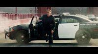 TV Spot Super Bowl español 'Terminator Génesis'