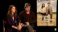 https://www.ecartelera.com/videos/entrevista-irene-escolar-alberto-san-juan-las-ovejas-no-pierden-el-tren/