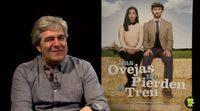 https://www.ecartelera.com/videos/entrevista-alvaro-fernandez-armero-las-ovejas-no-pierden-el-tren/