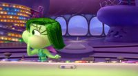 Spot Super Bowl 'Inside Out'