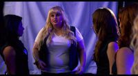 'Pitch Perfect 2' Super Bowl Spot