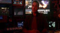 Spot Super Bowl español 'Tomorrowland: El mundo del mañana'