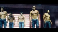 'Magic Mike XXL' Trailer