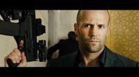 Tráiler 'Fast & Furious 7' #2