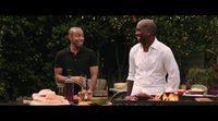 TV Spot 'Fast & Furious 7'