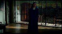 https://www.ecartelera.com/videos/trailer-la-historia-de-marie-heurtin/