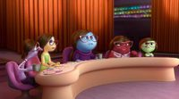 Tráiler 'Inside Out' #2