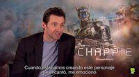 https://www.ecartelera.com/videos/entrevista-hugh-jackman-chappie/