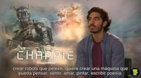 https://www.ecartelera.com/videos/entrevista-dev-patel-chappie/