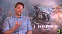 https://www.ecartelera.com/videos/entrevista-neill-blomkamp-chappie/