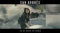 Tráiler español 'San Andrés' #2