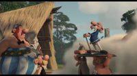 https://www.ecartelera.com/videos/trailer-espanol-asterix-la-residencia-de-los-dioses/