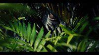 TV Spot 'Jurassic World' #1