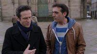 https://www.ecartelera.com/videos/trailer-little-galicia/