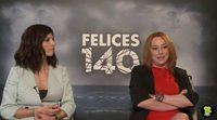 https://www.ecartelera.com/videos/entrevista-maribel-verdu-gracia-querejeta-felices-140/