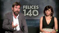 https://www.ecartelera.com/videos/entrevista-antonio-de-la-torre-marian-alvarez-felices-140/