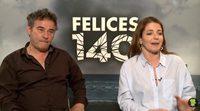 https://www.ecartelera.com/videos/entrevista-eduard-fernandez-nora-navas-felices-140/