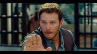 Tráiler 'Jurassic World' #2