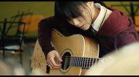 https://www.ecartelera.com/videos/trailer-princesa-han-gong-ju/