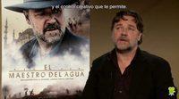 https://www.ecartelera.com/videos/entrevista-russell-crowe-el-maestro-del-agua/