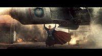 Teaser español 'Batman v Superman: El amanecer de la Justicia'