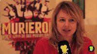 https://www.ecartelera.com/videos/entrevista-emma-suarez-murieron-por-encima-de-sus-posibilidades/