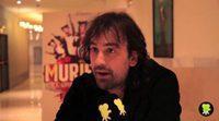 https://www.ecartelera.com/videos/entrevista-isaki-lacuesta-murieron-por-encima-de-sus-posibilidades/