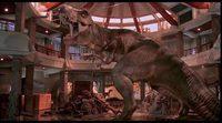 Featurette Bienvenidos a Jurassic World 'Jurassic World'