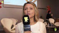 Entrevista a Teresa Fernández-Valdés, productora ejecutiva de 'Refugiados'