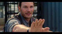TV Spot 'Jurassic World' #2