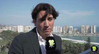 https://www.ecartelera.com/videos/entrevista-alberto-ammann-la-deuda/